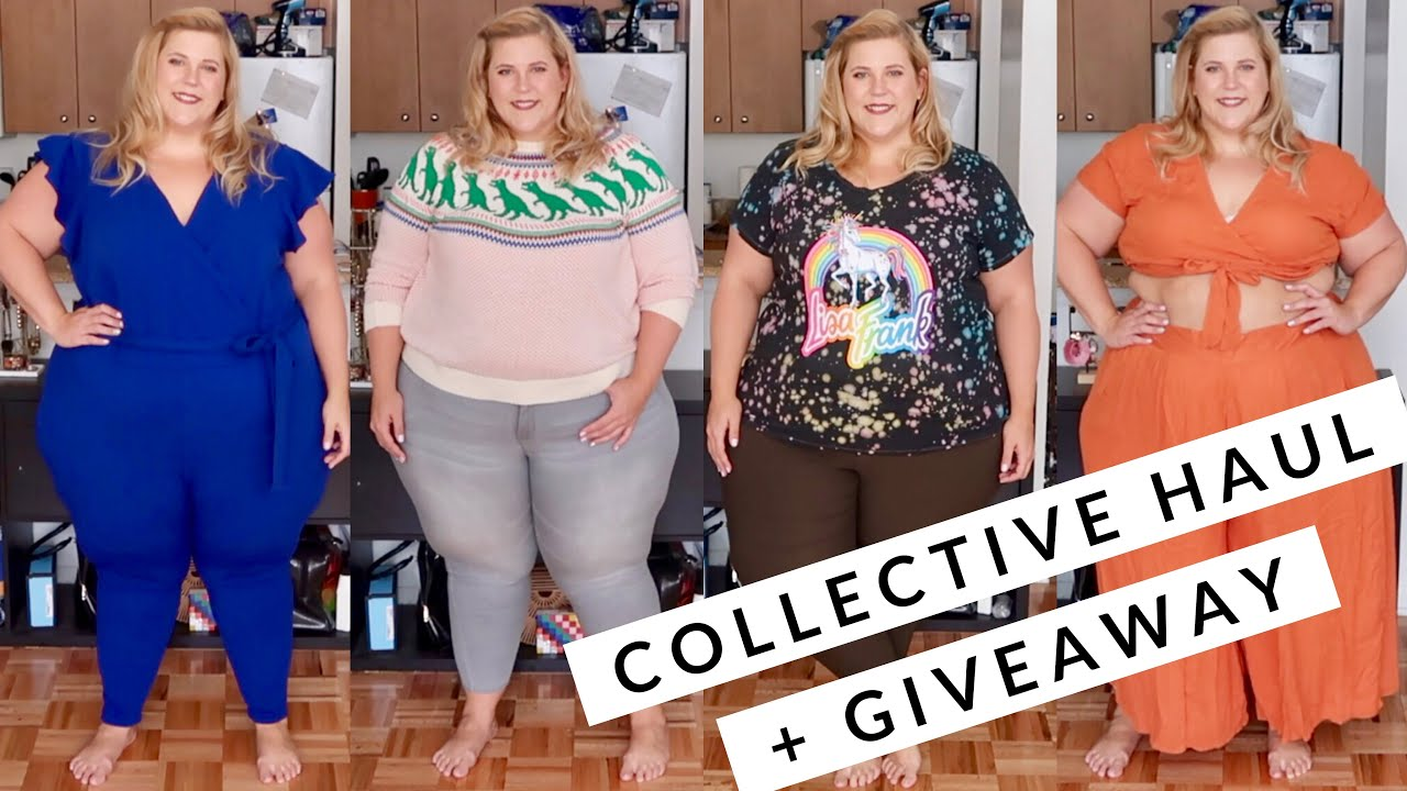 collective-plus-size-haul-a-chance-for-you-to-win-free-jeans