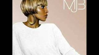Watch Mary J Blige Work In Progress Growing Pains video