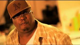 Watch E40 I Love My Momma feat ROD  Mic Conn video