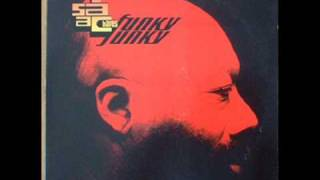 Isaac Hayes - Funky Junky 1995 FUNK