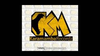 Kadir Kara ft Tulhak - Senden Bana Kalan( Part -3)((Demo))
