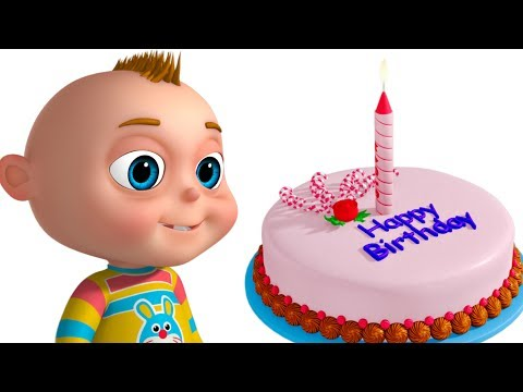 TooToo Boy - Birthday Cake Episode | Comedy Show For Kids | Videogyan Kids Show