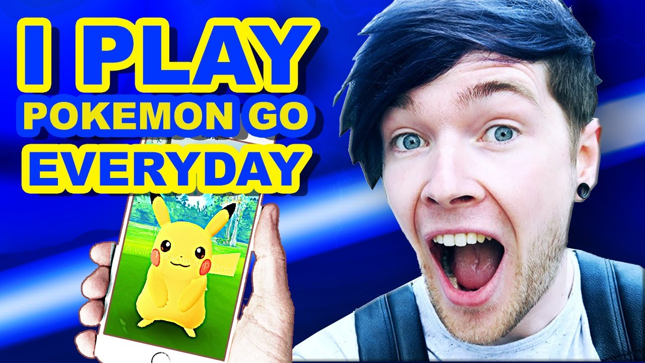 I Play Pokemon Go Everyday Song Id - roblox song id for i play pokemon go