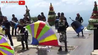 Download Video GEMPITA AMPELGADING DRUMBLEK @ULTAH KE 1 I'AMPELGADING HOMELAND BANDUNGAN MP3 3GP MP4