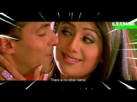 Deewane Dil Ko Jaane Ja Kahi Aram Nahi Full Dholak Tandav Mix Video Dj Chotu Salmani