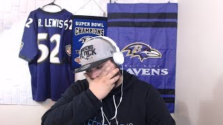 Ravens Lose Close One To Chiefs | Ravens @ Chiefs Post Game Review | Joe Noobo
