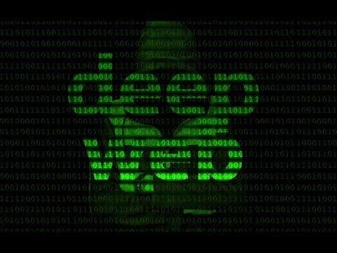 陰謀背後 第十五季 第十三集~Deep Web II Part 1