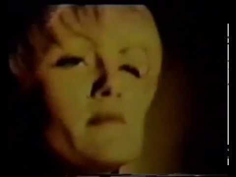 The Velvet Underground - What goes on (1969)