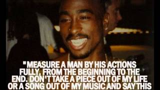 2pac when we ride on our enemies bsbd remix