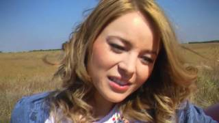 "Video making of ANYA - ""Beautiful World"""