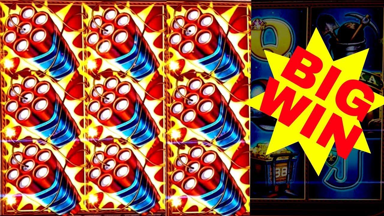 Online casino i norge, Online casino free bonus sign up