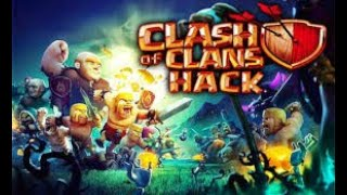 (2019)best how to download clash of clans mod apk unlimited money and drops free easeiset way