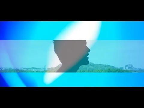 Tyler Ryan - An Airplane Away (VIDEO)