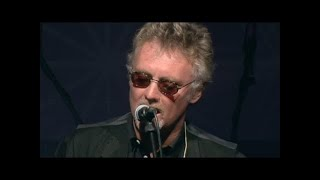 Roger Taylor - People On Streets - Live at the Cyberbarn - Revisited 2014