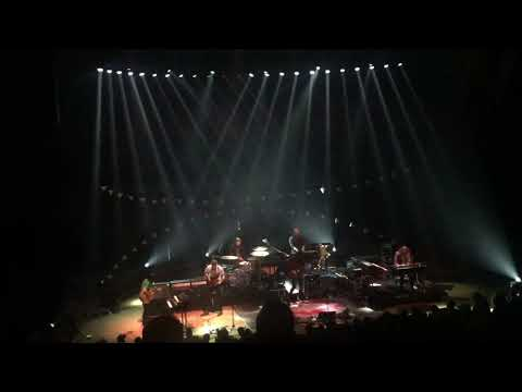Like A Hurricane (Neil Young) - The War On Drugs