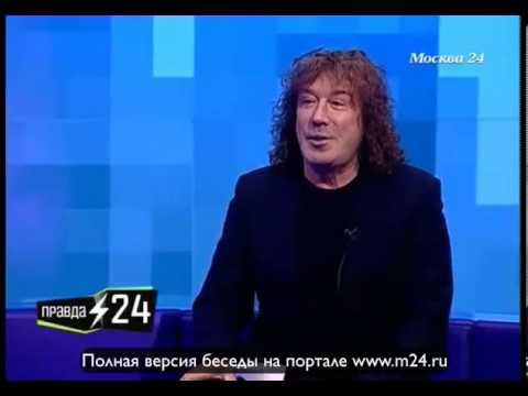 Живой Ангарск |