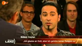 Markus Lanz - vom (06. September 2012) - ZDF (1/5)