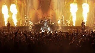 Rammstein - Tanz Metal {Full Movie}