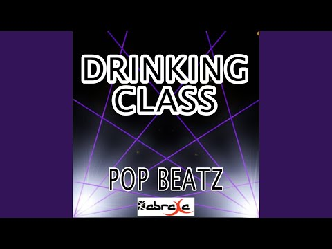 Drinking Class - Tribute to Lee Brice (Instrumental Version)