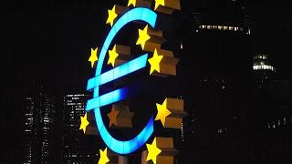 Paul Steinhardt: Der Euro ist faktisch eine Fremdwährung
