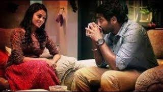 Puriyatha puthir movie vijay sethupathi