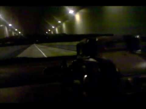 Road Devils CC - Devils Brigade - 11 Hours to Toledo