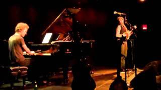 Chris Thile & Brad Mehldau - Alex [Trading Jam Section]