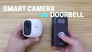 arlo-pro-2-vs-ring-doorbell-best-porch-security-nest-hello