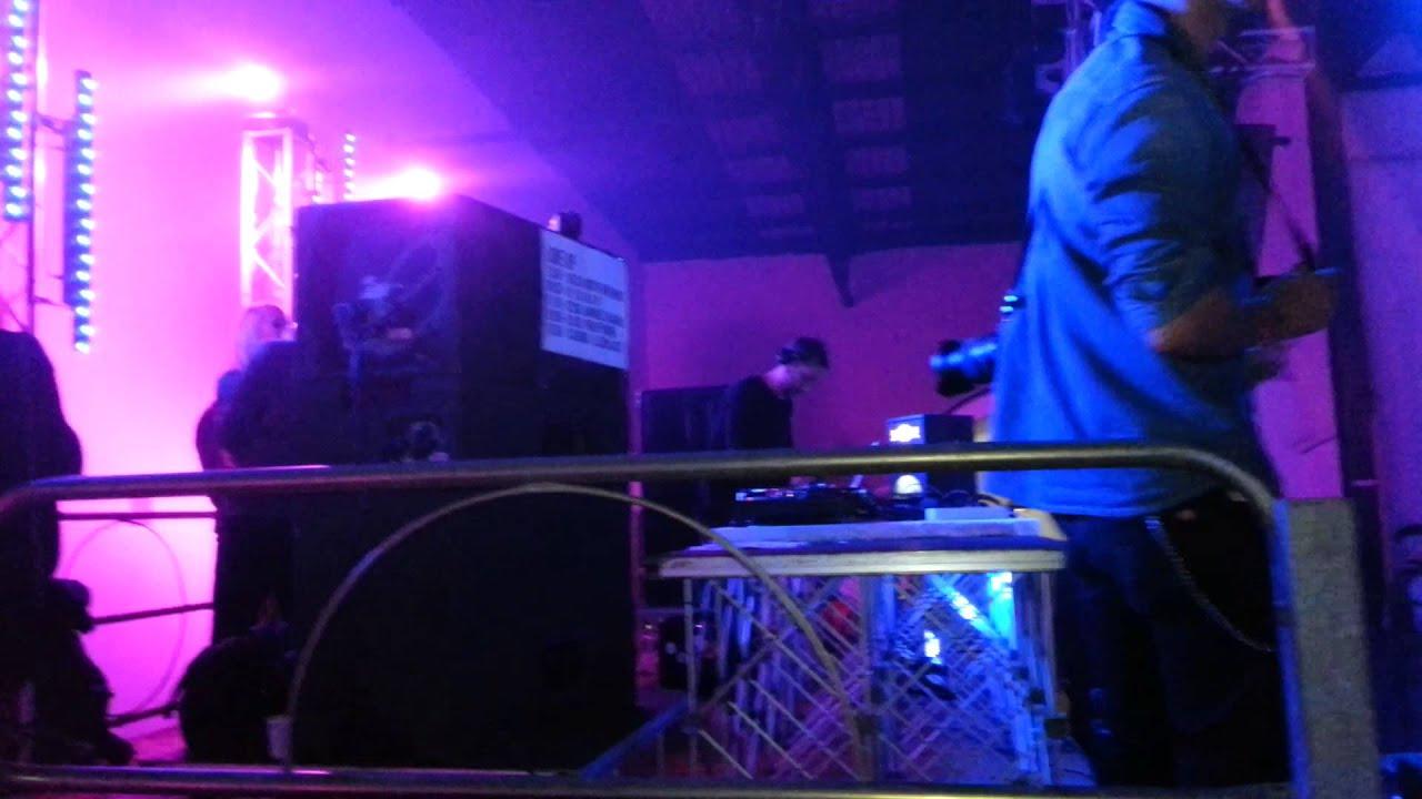 Download UNLOCKED NYE 2014 @ PHILIP BADER @ MOB DISCOTHEATRE @ BOOOOOMB!!!!