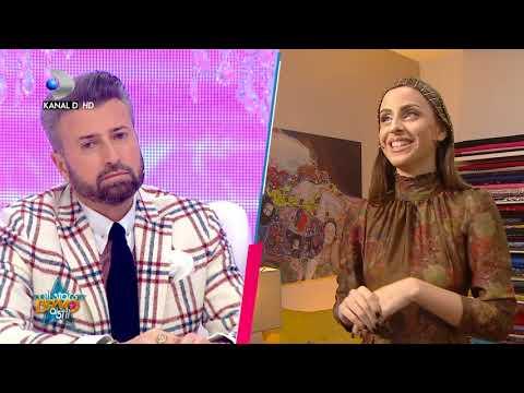 Bravo, ai stil! All Stars (13.02.2018) - Editia 17, COMPLET HD