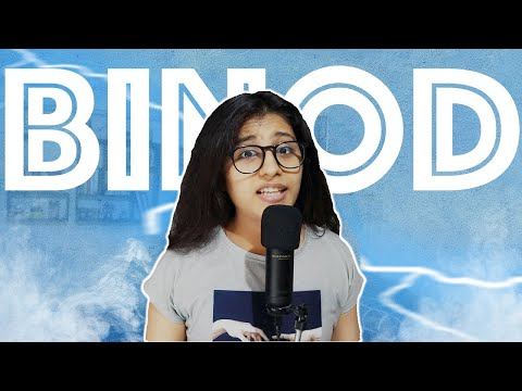 binod-must-be-stopped-(roast)