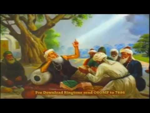 New Gurbani Album