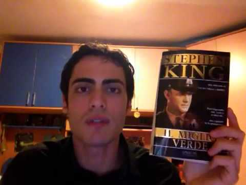 #7-recensione-libro-☼-stephen-king---il-miglio-verde
