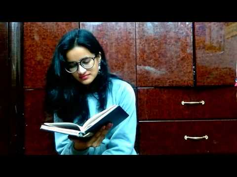 The Diary Dare || Kuch ehsaas