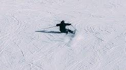 Arosa Lenzerheide - perfekt für den Skiurlaub?! Skifahren, Biathlon, Freeride