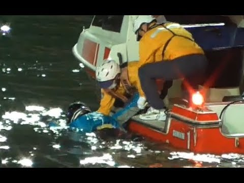 競艇 死亡 事故