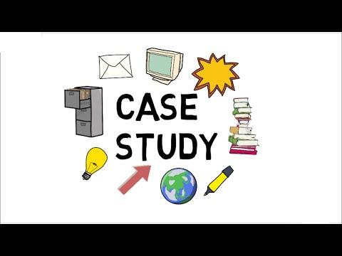 Case Study Method In Psychology Simply Psychology