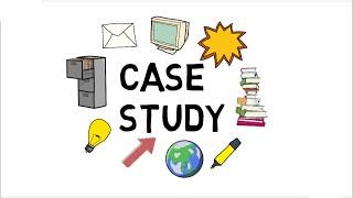 psychological case studies