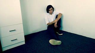 Taylor Than Htay | Romeo