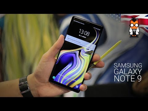 samsung-galaxy-note-9-hands-on:-best-smartphone-for-business?