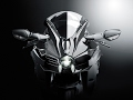 New Kawasaki Ninja H2 Carbon  MY17 - Official Video