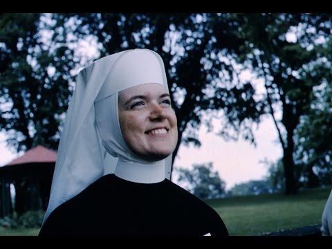 Mary Pat's Jubilee