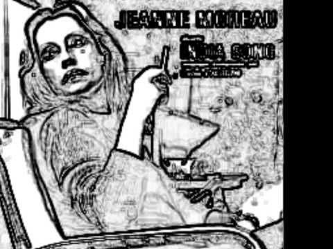 Jeanne Moreau -INDIA SONG- (maRGueRiTE dURaS)