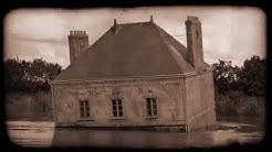 Investir à Couëron (44) - Cœur de Loire