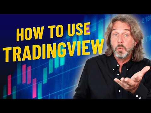 Best Tradingview Setup – How To Setup TradingView For The PowerX Strategy by Rockwell Trading