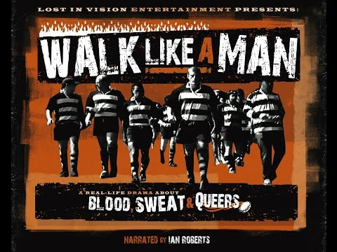 Walk Like a Man is listed (or ranked) 40 on the list The Best Colleen Camp Movies