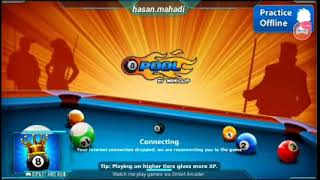 Watch me & PleAse SubScriBe My OnLinE GaMe 8 BaLL PoOL...❤❤❤❤