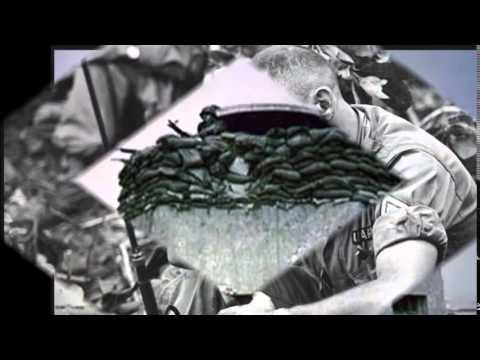 Battle Hymn Of Lt  Calley