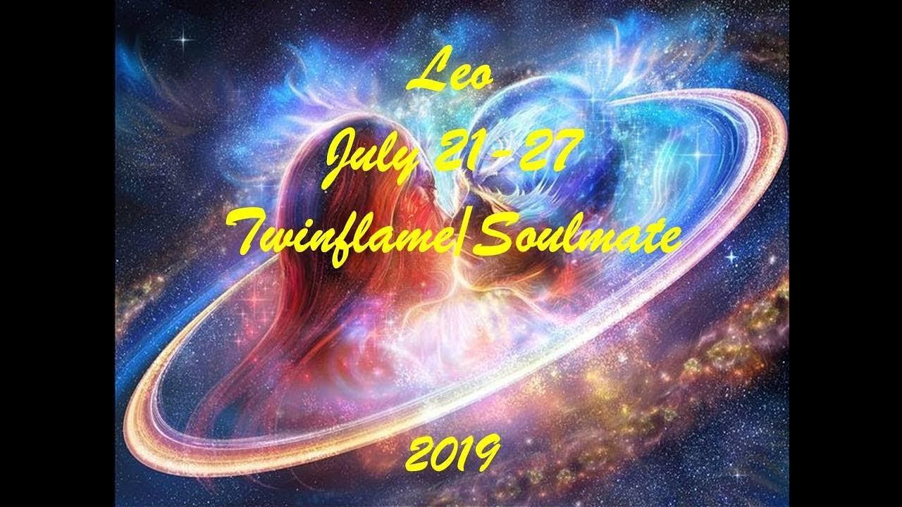 leo weekly tarot march 21 2020
