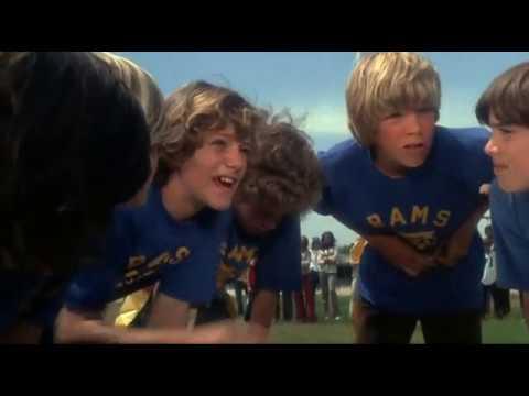 Кенни и компания/Kenny & Company (1976) DVDRip